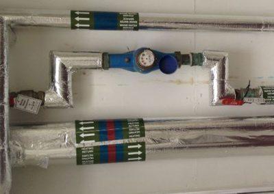 H-&-V-Pipe-Insulation