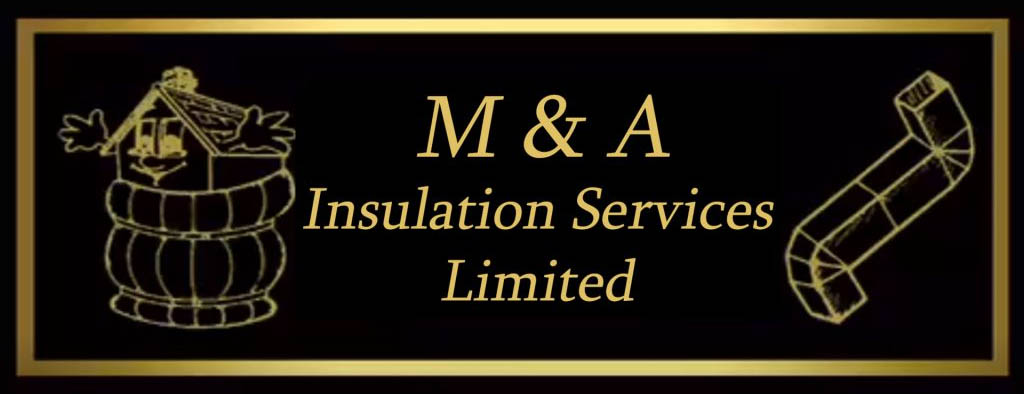 M & A Insulation Services Limited