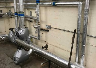 Pipework-Insulation-4